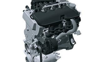 Все двигатели Весты готовы к производству